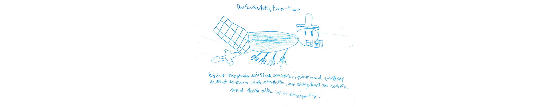 autisamb-halle-schnautistentier