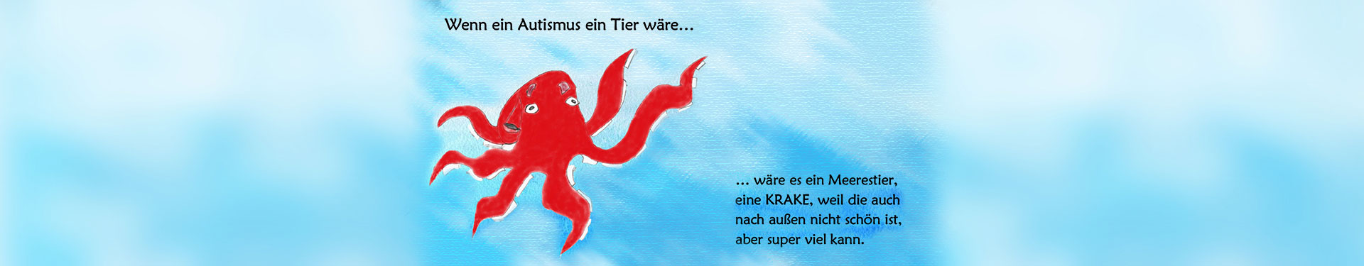 autisamb-halle-krake-banner